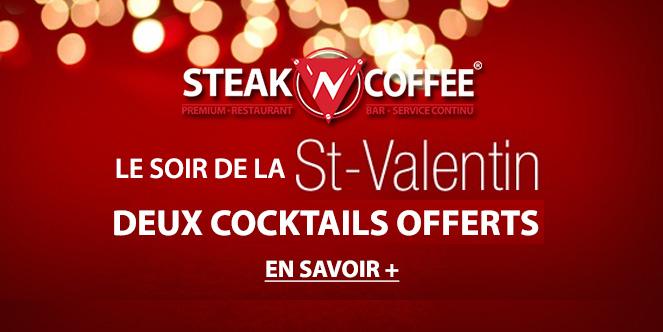 Snc-St-Valentin-Slide